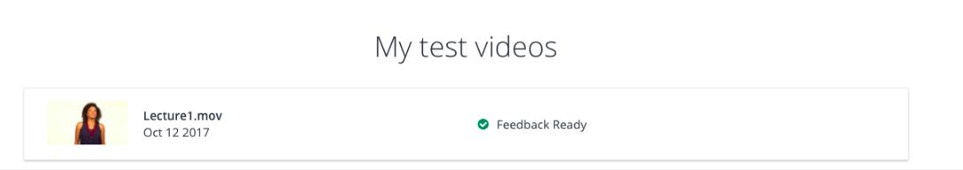 my_test_videos_feedback.png