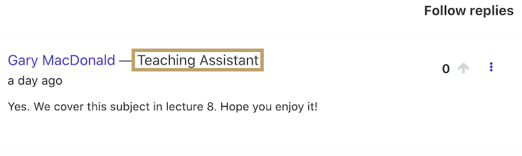 teaching_assistant.png