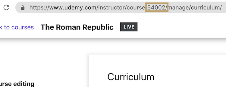 course_id.png