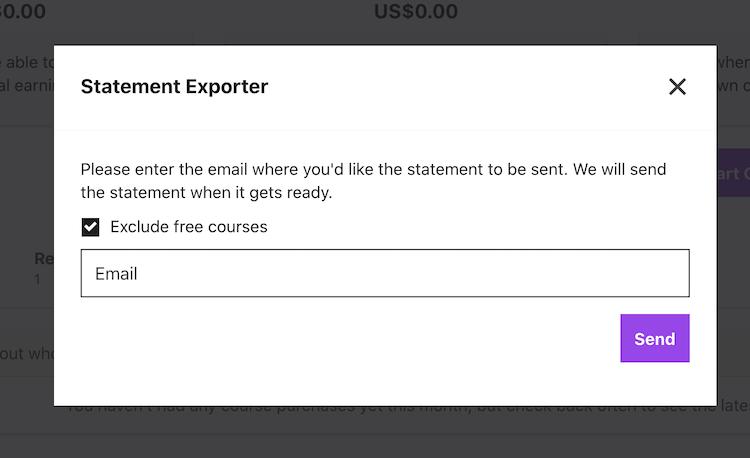 export_rev.png