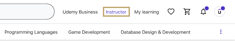 instructor_view.png
