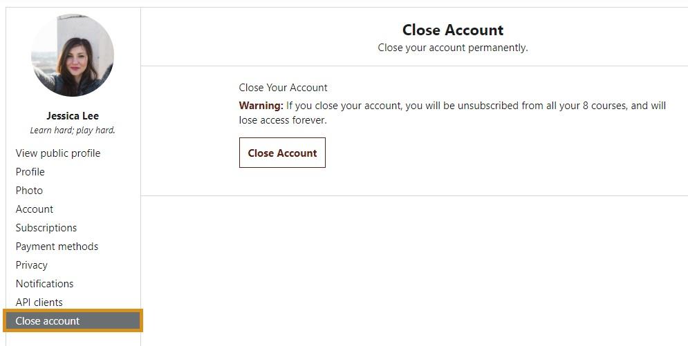 close_account.png