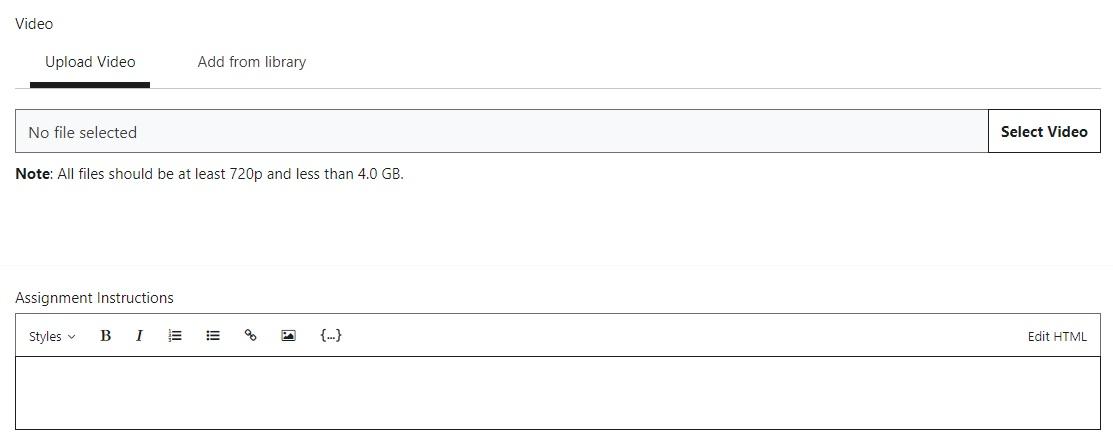 assignment_instructions.jpg