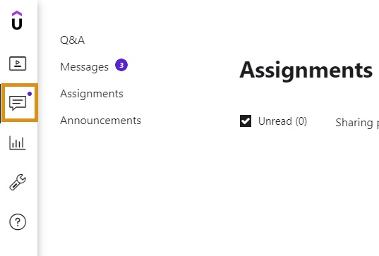 assignments_feedback.png
