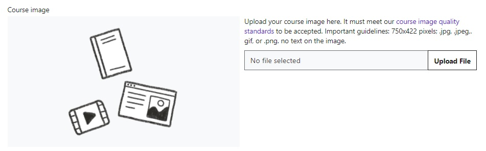 course_image.png
