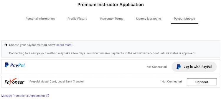 premium_instructor_1.png