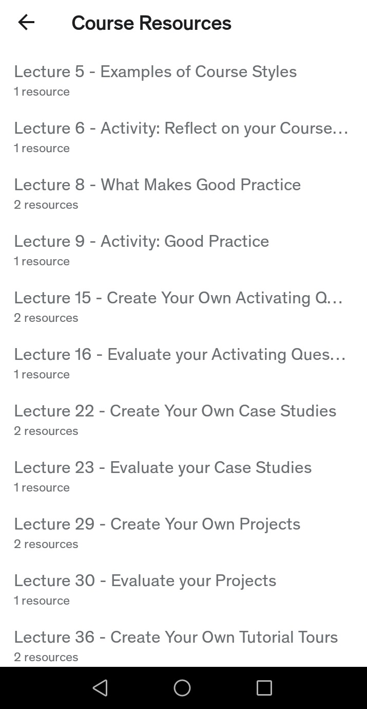 course_resources_android.png