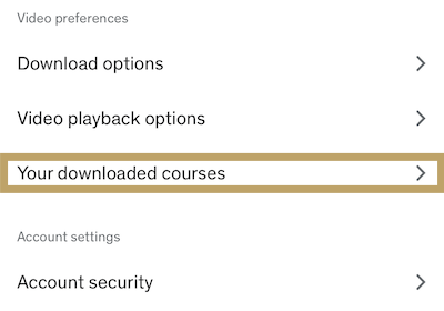 downloaded_courses_screen.png