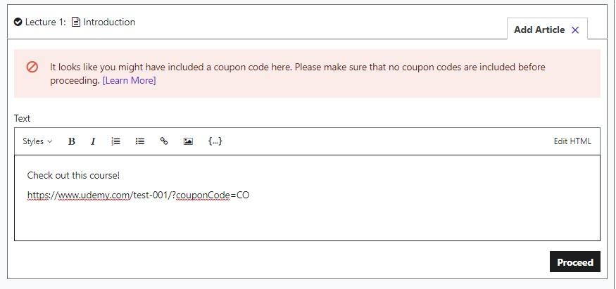 coupon_warning.png