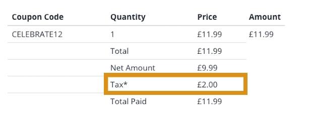 tax_amount_on_the_receipt.jpg