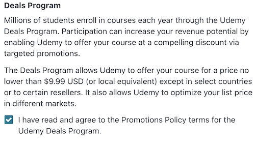 deals_program_revised.png