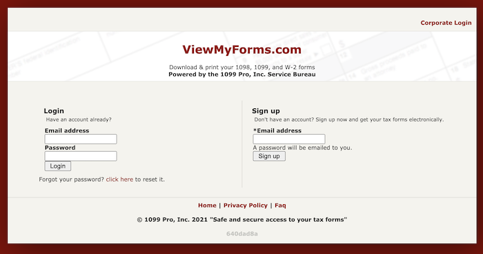 view_my_forms.png