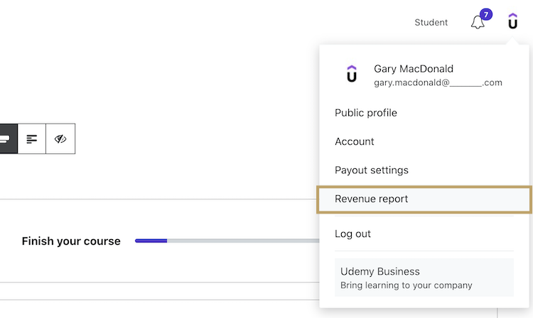revenue_report.png