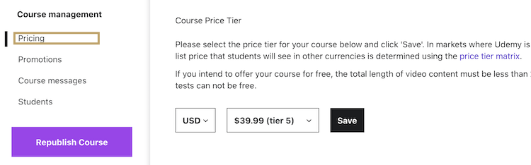 course_price.png