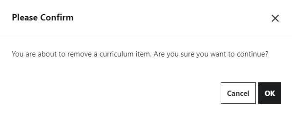 confirm_delete_lecture.jpg