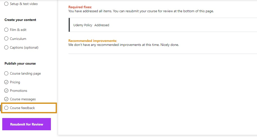 course_feedback.png