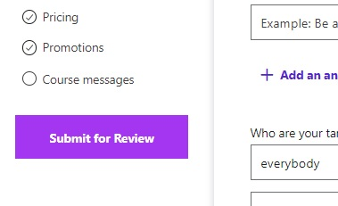 submit_for_review.png
