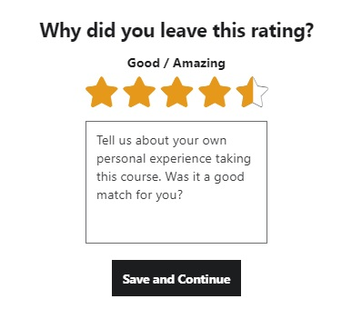 reason_for_leaving_this_rating.png