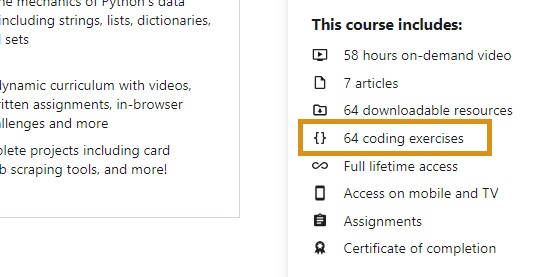 Courses_that_Offer_Coding_Exercises.jpg