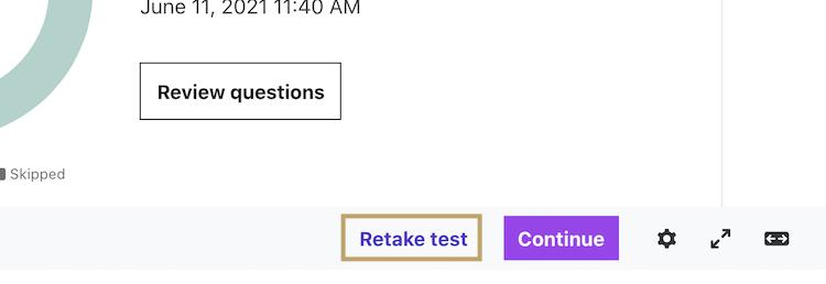 retake_test.jpg