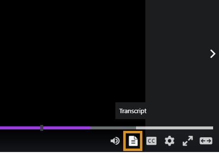 transcript_icon.png