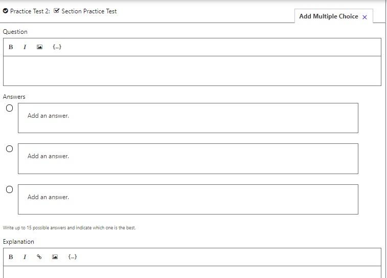 questions_practice_test.jpg