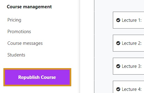 republishing_a_course.jpg