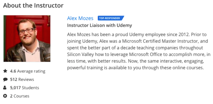 top_responding_instructor_profile.png