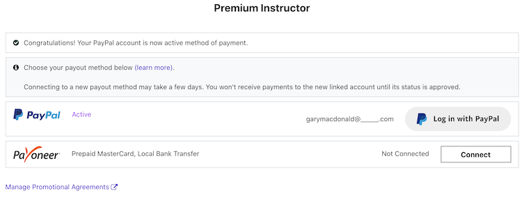 payoneer_active.png