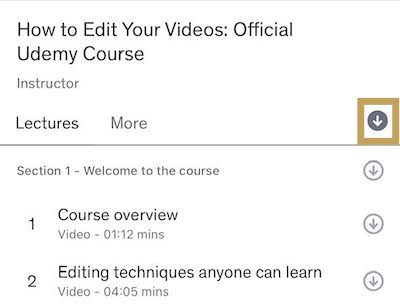 download_course_icon.png