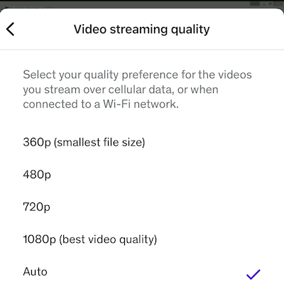 video_streaming_quality.png