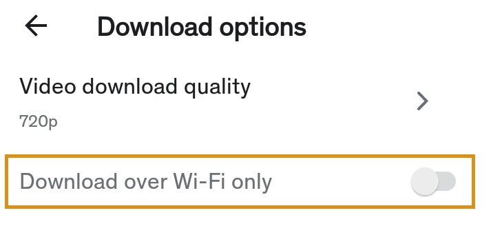 download_only_Wi-Fi.png
